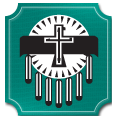 Seal of the Brothertown Nation